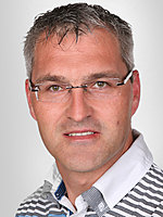 Norbert Frick