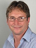 Werner Hermerschmidt