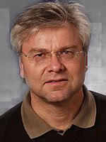 Wolfgang Wuhrer
