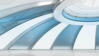 PRK transluzente Architektur Bauteile GFK 2019 07 30 12 14 49