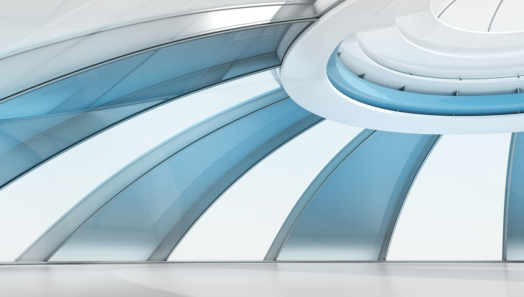 PRK transluzente Architektur Bauteile GFK 2019 07 30 12 14 49.jpg