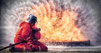 PRK Brandschutz Faserverbundwerkstoffe GFK CFK 2019 07 30 11 20 53