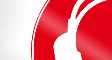 Schallschutz und Schwingungsdämpfung