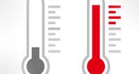 PRK temperaturinvariante Bauteile Verkleidungen CFK