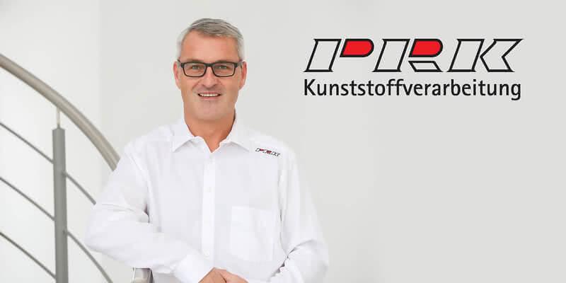 PRK Norbert Frick