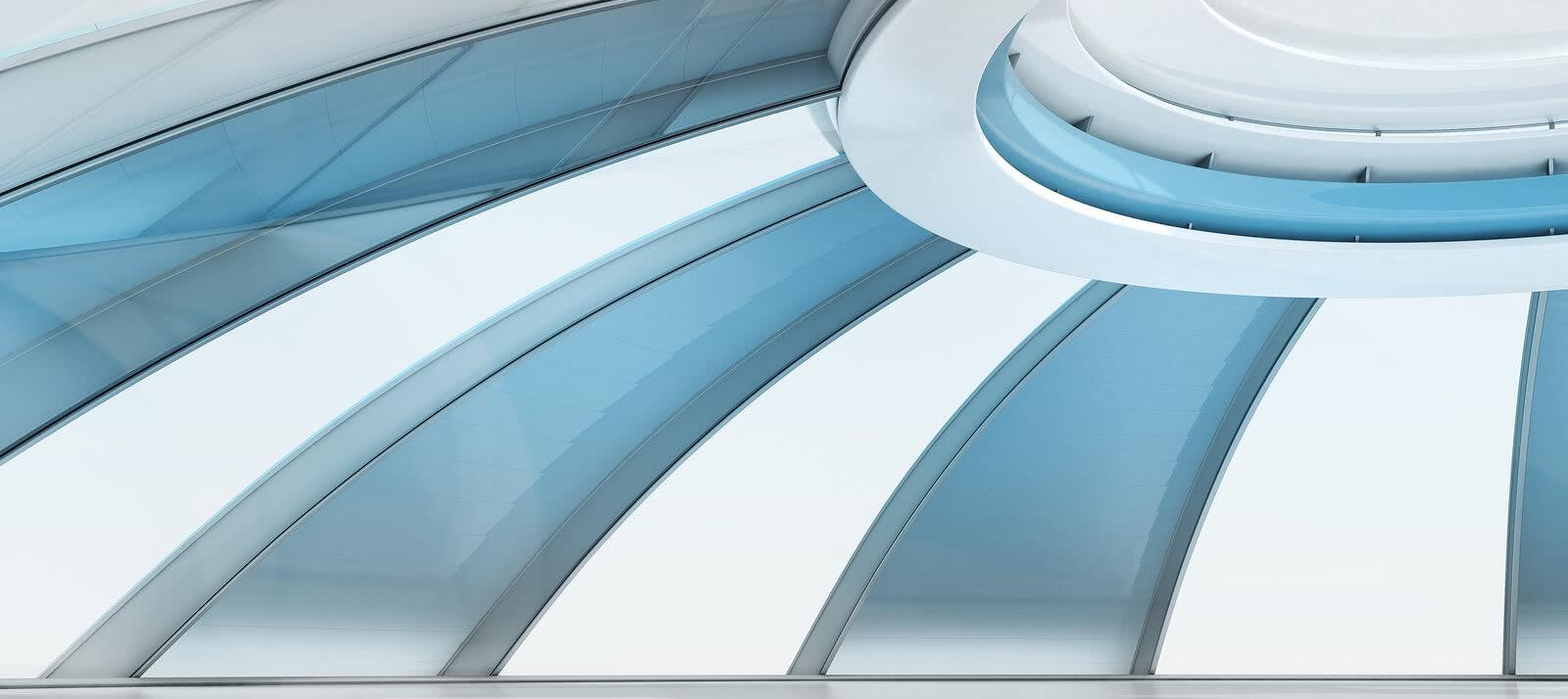 PRK transluzente Architektur Bauteile GFK 2019 07 30 12 14 49 2020 10 14 15 43 26